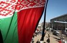 Парламентські вибори в Білорусі завершилися