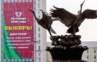 Явка на парламентських виборах в Білорусі перевищила 77%