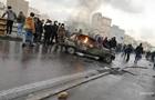 США поддержали протесты в Иране