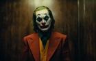 Фильм Джокер установил еще один мировой рекорд