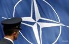 В Германии рассказали о видении НАТО, отличном от высказанного Макроном