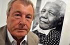 Помер відомий зірковий фотограф Террі О Нілл