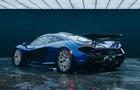Вчені створили 3D-принтигове колесо майбутнього