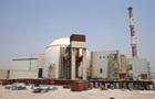 МАГАТЭ обвинило Иран в нарушении еще одного пункта ядерной сделки