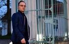 Глава МИД Германии отменил поездку на Донбасс