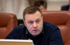 Україна готова до зими без транзиту газу - Оржель