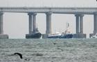 Итоги 18.11: Возврат кораблей и письмо Газпрома