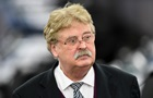 В ЄС не образилися на Зеленського за критику