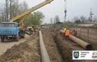 У Львові перебої з водою через найбільшу аварію за 10 років