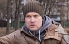 ЄСПЛ зобов язав Україну виплатити компенсацію російському опозиціонеру