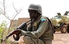 У Малі бойовики вбили більше 20 солдатів