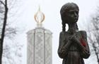 Визнання Голодомору як геноциду досягло рекорду - соцопитування