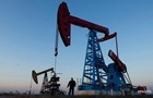Ціна на нафту різко знизилася