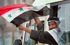 Чиновников Ирака лишили всех льгот