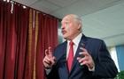 Лукашенко похвалився ранковими пробіжками в 15 км