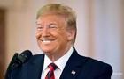 Трамп назвав слухання з імпічменту  великим днем для країни