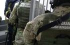 У Польщі затримали українця за подвійне вбивство в Чехії