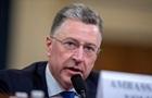 Волкер заявив, що не вірить в обвинувачення Байдена