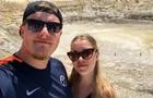 Турист обжегся 165-градусным паром в вулкане