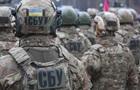 СБУ заявила о задержании агента РФ, призывавшего к терактам