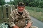 У Києві помер побитий ветеран АТО