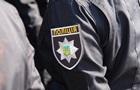 У Києві водії не поділили дорогу і влаштували різанину