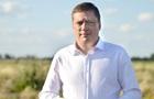 Рябошапка подтвердил судимость  слуги народа  за изнасилование