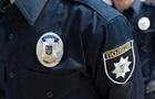 Під Києвом поліція десять років  перебільшувала  свою зарплату