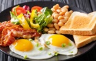 Студенти, які не снідають, отримують низькі оцінки - дослідження