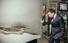 В Киеве представили проект музея Голодомора