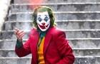 Фільм Джокер отримає продовження