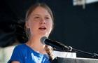 Грета Тунберг отримала дитячу премію миру