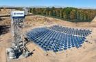 В США заявили о прорыве в солнечной энергетике