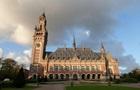 В Гааге начались слушания по захвату РФ кораблей