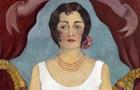 Картину Фріди Кало продали за $5,8 млн