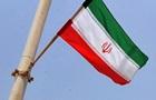 Протести в Ірані: влада почала відновлювати доступ в інтернет
