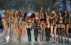 Victoria s Secret скасувала своє щорічне шоу