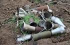 Штаб ООС: Сепаратисти застосували ракетні комплекси