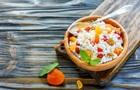 Які  дієтичні  продукти заважають схудненню