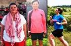 Ігри на приставці допомогли британці схуднути на 63 кілограми