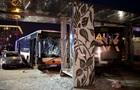 У Німеччині автобус протаранив натовп, є жертви