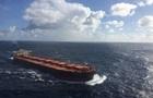 У Малайзії затримали судно з українцями - ЗМІ