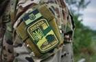 Після місяця в комі отямився боєць, поранений на Донбасі