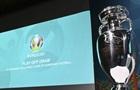 Плей-офф Євро-2020: Румунія зіграє з Ісландією, Норвегія проти Сербії