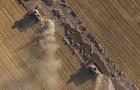 Болгарія відкриває ринок землі для громадян ЄС