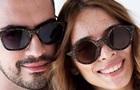 Украинские очки из кофе собрали $11 000 за день