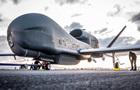 В НАТО приняли на вооружение новейший беспилотник