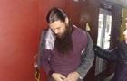 В Запорожье задержали священника с наркотиками - СМИ