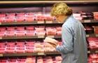Деловая колбаса: что выбрать ГОСТ или ТУ?