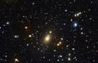 Знайдений космічний  вбивця  масою в 40 мільярдів Сонць
